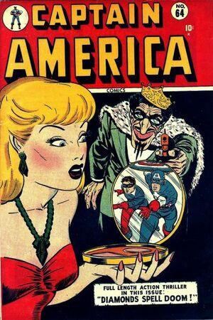Captain America Comics Vol 1 64.jpg