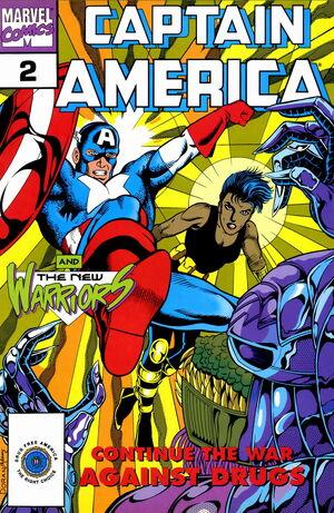 Captain America Goes to War Against Drugs Vol 1 2 0001.jpg