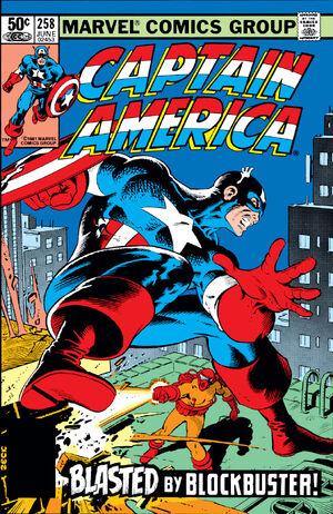 Captain America Vol 1 258.jpg