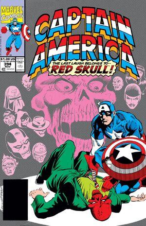 Captain America Vol 1 394.jpg