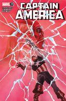 Captain America Vol 9 28