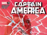 Captain America Vol 9 28