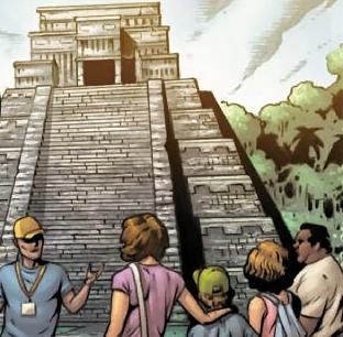 Maya (Civilization)