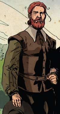 Cortland Kasady (Earth-616) from Ruins of Ravencroft Carnage Vol 1 1 001.png