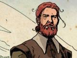 Cortland Kasady (Earth-616)