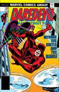 Daredevil Vol 1 140
