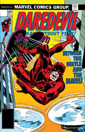 Daredevil Vol 1 140.jpg
