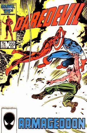 Daredevil Vol 1 233.jpg
