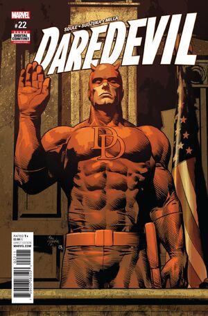 Daredevil Vol 5 22.jpg