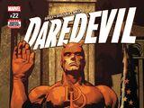 Daredevil Vol 5 22