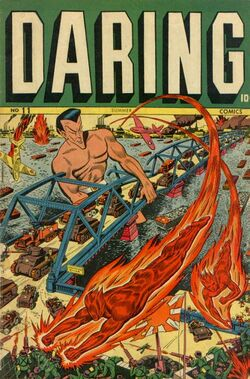 Daring Comics Vol 1 11.jpg