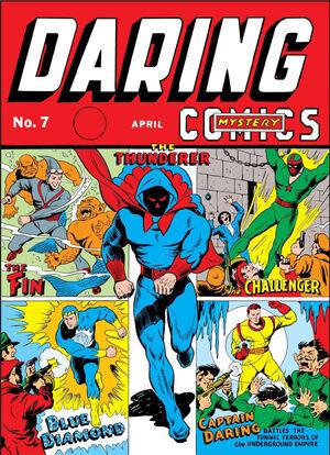 Daring Mystery Comics Vol 1 7.jpg