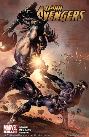 Dark Avengers Vol 1 9.jpg