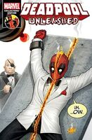 Deadpool Unleashed Vol 2 7
