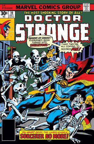 Doctor Strange Vol 2 19.jpg