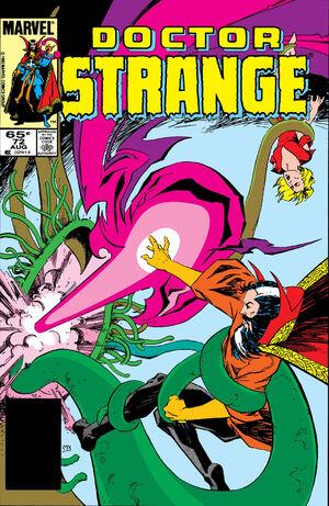 Doctor Strange Vol 2 72.jpg