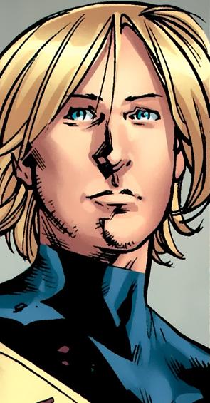 Douglas Ramsey (Earth-616) from New Mutants Vol 3 21 0001.jpg