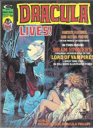 Dracula Lives Vol 2 1.jpg