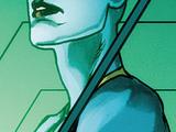 Els Udonta (Earth-616)