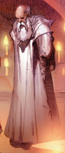 Enrique (Earth-311) from Marvel 1602 Vol 1 1 001.jpg