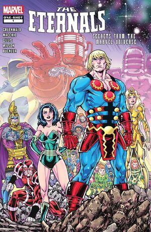 Eternals Secrets from the Marvel Universe Vol 1 1.jpg