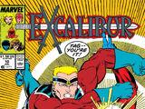 Excalibur Vol 1 10