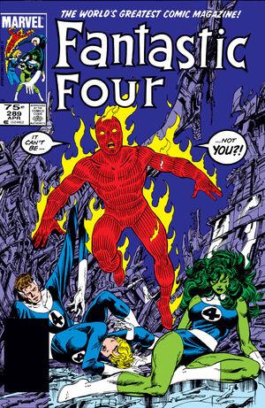 Fantastic Four Vol 1 289.jpg