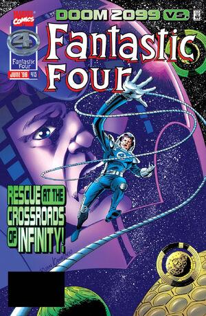 Fantastic Four Vol 1 413.jpg