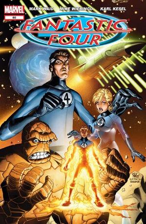 Fantastic Four Vol 3 60.jpg