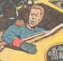 Freddy Helms (Earth-616)