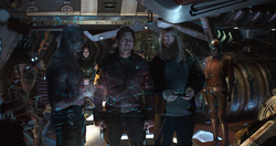 Guardians of the Galaxy (Earth-199999) from Avengers Endgame 001.png