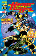 Heroes for Hire Vol 1 19