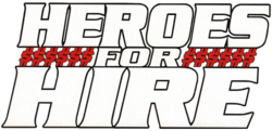 Heroes for Hire Vol 3 Logo.png
