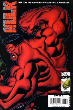 Hulk Vol 2 6.jpg