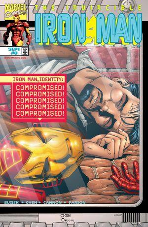 Iron Man Vol 3 8.jpg