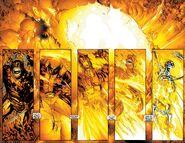 James Howlett (Earth-616) from Wolverine Vol 3 43 001