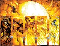 James Howlett (Earth-616) from Wolverine Vol 3 43 001.jpg