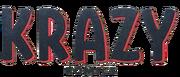Krazy Komics Vol 2 2 Logo.png