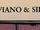 Lawson, Daviano & Silver (Earth-616)