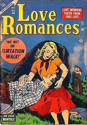 Love Romances Vol 1 34.jpg