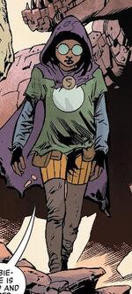 Lunella Lafayette (Earth-TRN760) from Marvel Zombie Vol 1 1 0001.jpg