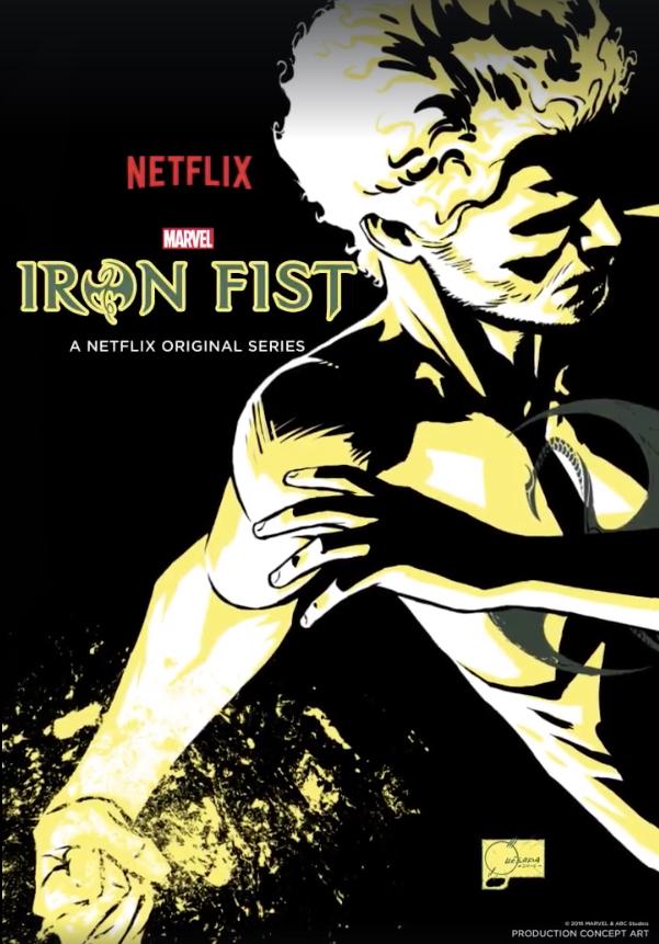 Marvel's Iron Fist poster 002.jpg