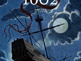 Marvel 1602 Vol 1 5