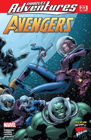 Marvel Adventures The Avengers Vol 1 23.jpg
