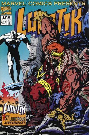 Marvel Comics Presents Vol 1 172.jpg