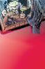 Marvel Knights X-Men Vol 1 2 Textless.jpg