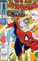 Marvel Tales Vol 2 230