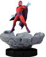 Max Eisenhardt (Earth-616) from HeroClix 010 Renders