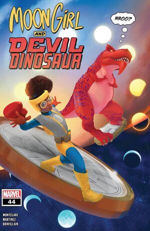 Moon Girl and Devil Dinosaur Vol 1 44.jpg