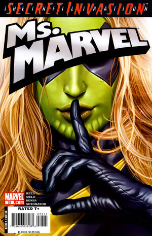 Ms. Marvel Vol 2 25.jpg